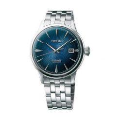 Zegarki męskie: Seiko SRPB41J1 - Zobacz także Książki, muzyka, multimedia, zabawki, zegarki i wiele więcej