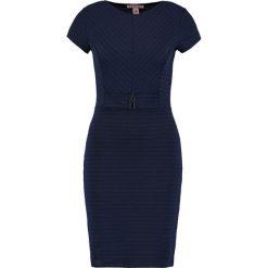 Sukienki: Anna Field Sukienka etui dark blue
