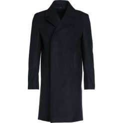 Płaszcze męskie: Filippa K M. RALPH Płaszcz wełniany /Płaszcz klasyczny navy