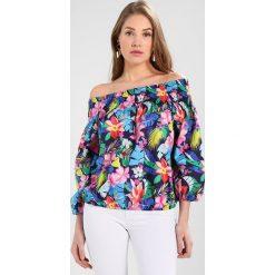 Odzież damska: van Laack BERNICE Bluzka multicolored