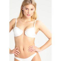 Bikini: La Perla PLASTIC DREAM Góra od bikini ivory