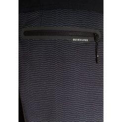 Quiksilver Szorty kąpielowe black. Szare kąpielówki chłopięce marki Quiksilver, krótkie. Za 189,00 zł.