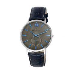 Biżuteria i zegarki: Bisset BSCE74SWVD03BX - Zobacz także Książki, muzyka, multimedia, zabawki, zegarki i wiele więcej