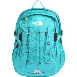 The North Face BOREALIS CLASSIC Plecak turquoise. Niebieskie plecaki damskie The North Face. Za 379,00 zł.