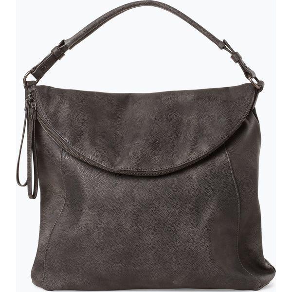 f036cde1c3975 Torby i plecaki ze sklepu VANGRAAF.COM PL - Promocja. Nawet -80%! -  Kolekcja wiosna 2019 - myBaze.com
