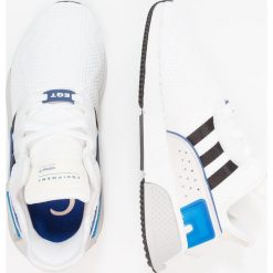Trampki męskie: adidas Originals EQT CUSHION ADV Tenisówki i Trampki footwear white/core black/core royal