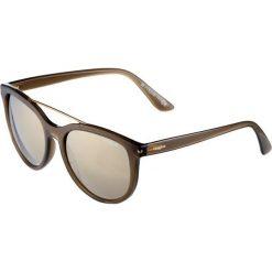 Okulary przeciwsłoneczne damskie: VOGUE Eyewear Okulary przeciwsłoneczne opal olive green
