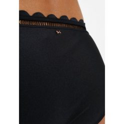 Bikini: Ted Baker KERELIA SCALLOP CLASSIC PANT Dół od bikini black