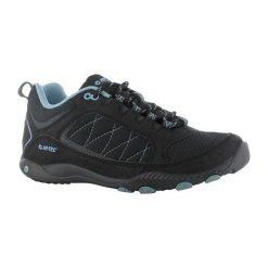 Hitec Multiplex Buty damskie premilla 2 twin womens czarno-niebieskie r. 41. Szare buty sportowe damskie marki Nike. Za 80,97 zł.