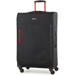 Member´S Walizka Hi-Lite Tr-01373/3 L, Fioletowa. Fioletowe walizki marki Member´S. Za 422,00 zł.