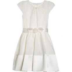 Sukienki dziewczęce: Jottum DRESS SHIMILA Sukienka koktajlowa offwhite