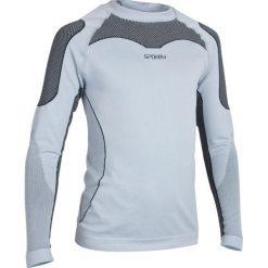 Bejsbolówki męskie: Spokey Spokey GOBI - Juniorska bluza termiczna; 9/11y - 838701