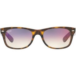 Okulary przeciwsłoneczne męskie: Ray-Ban – Okulary 0RB2132