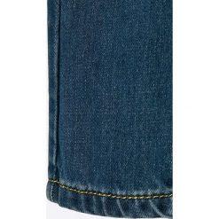 Odzież dziecięca: Endo - Jeansy dziecięce 98-140 cm