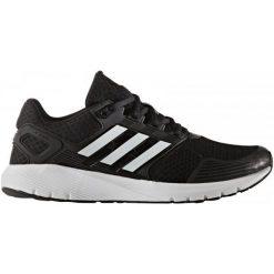 Buty sportowe męskie: Adidas Buty Duramo 8 M Core Black/Ftwr White/Core Black