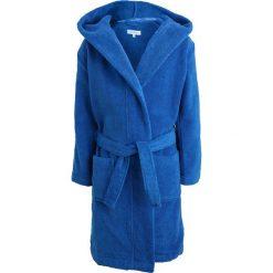 Bielizna chłopięca: Calvin Klein Underwear MODERN ROBE Szlafrok directoire blue