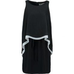 Sukienki hiszpanki: Wallis Sukienka koktajlowa black