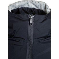 Gosoaky FASTER, PUSSYCAT! Kurtka przeciwdeszczowa mood indigo. Niebieskie kurtki chłopięce przeciwdeszczowe Gosoaky, z materiału. Za 379,00 zł.