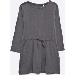 Sukienki dziewczęce: Name it – Sukienka dziecięca 92-122
