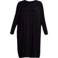 Sukienki hiszpanki: ADIA Sukienka z dżerseju lake dot