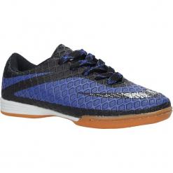 Niebieskie buty sportowe Casu LD280C-1. Czarne buty sportowe damskie marki Casu. Za 59,99 zł.