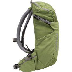 Patagonia NINE TRAILS PACK 20L Plecak podróżny sprouted green. Zielone plecaki męskie Patagonia, sportowe. Za 509,00 zł.