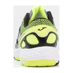 Buty do biegania męskie: Joma SPEED Obuwie do biegania treningowe grey/green