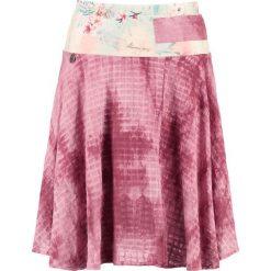 Spódniczki trapezowe: Smash GRISEUS Spódnica trapezowa rose