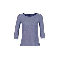 T-shirty damskie: T-shirty z długim rękawem Marc O'Polo  BIURTYO