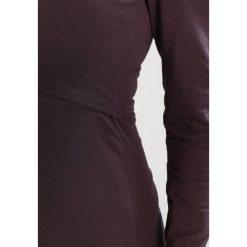 Bluzki asymetryczne: Boob BELLE NURSING Bluzka z długim rękawem pip