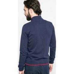 Bluzy męskie: U.S. Polo - Bluza