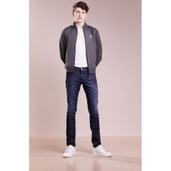 Jeansy męskie: 7 for all mankind RONNIE SPEDBUDABL Jeansy Slim Fit dunkelblau
