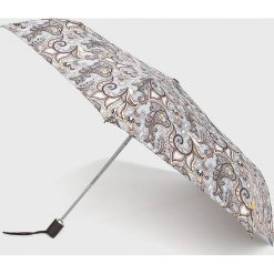 Zest - Parasol. Czarne parasole marki INESIS. Za 89,90 zł.