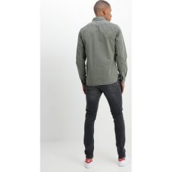 Spodnie męskie: Scotch & Soda SKIM  Jeansy Slim Fit dragster