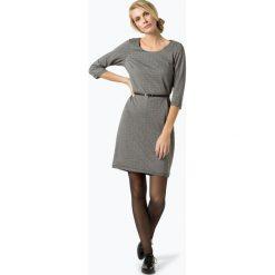 Sukienki: Esprit Collection - Sukienka damska, szary