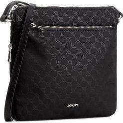 Torebka JOOP! - Lola 4140003702 Black 900. Czarne torebki klasyczne damskie JOOP!. W wyprzedaży za 369,00 zł.
