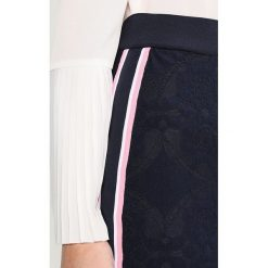 Spódniczki: talkabout Spódnica ołówkowa  night shade