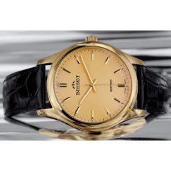 Biżuteria i zegarki męskie: Zegarek Bisset Męski BSCC41 GIGX 05B1 Aneadam