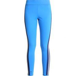 Legginsy: B ACTIVE by Beachlife FASHION Legginsy french blue