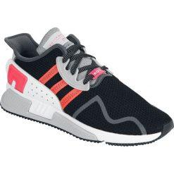 Buty sportowe męskie: Adidas EQT Cushion ADV Buty sportowe czarny/biały/czerwony