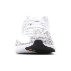 Buty do biegania adidas  Adidas Aerobounce PR W DA9955. Czarne buty do biegania damskie marki Adidas, z kauczuku. Za 399,00 zł.
