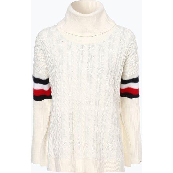 62e3a9117e5cc myBaze   Odzież   Odzież damska   Swetry damskie ...