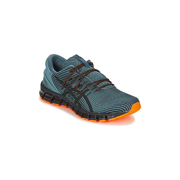 Buty do biegania Asics GEL QUANTUM 360 4