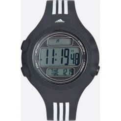 Biżuteria i zegarki męskie: adidas Originals – Zegarek ADP6081