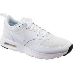 Buty sportowe damskie: Nike Buty damskie Max Vision GS białe r. 36.5 (917857-100)
