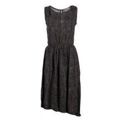 Timeout Sukienka Damska 36 Cza. Czarne sukienki balowe Timeout. W wyprzedaży za 129,00 zł.