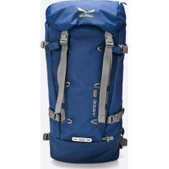 Plecaki męskie: Salewa – Plecak Miage 25 L