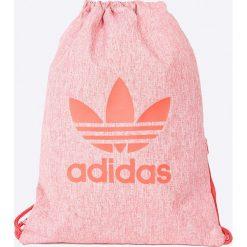 Torebki i plecaki damskie: adidas Originals - Plecak