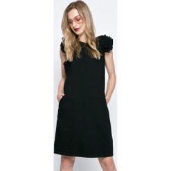 Sukienki hiszpanki: Diesel – Sukienka