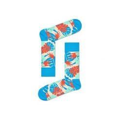 Skarpetki męskie: Skarpetki Happy Socks JUN01-6001